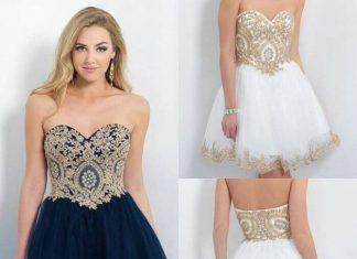 Maneras de vestir para una fiesta de gala