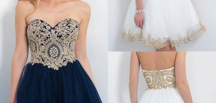 Maneras de vestir para una fiesta