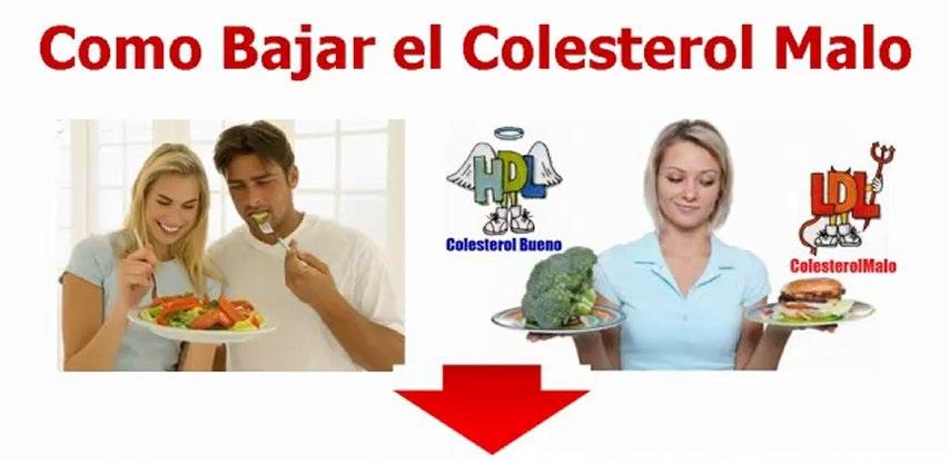 que alimentos debo evitar comer para bajar de peso