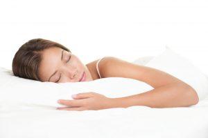 fabulosos remedios caseros para dormir bien