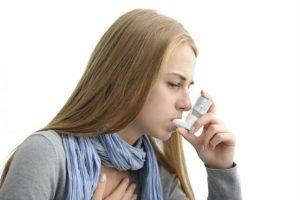los mejores remedios caseros para el asma