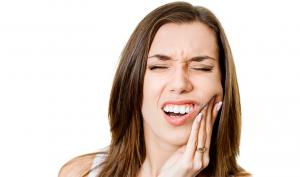 Practicos remedios caseros para el dolor de muela