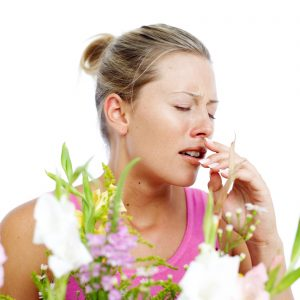increibles remedios caseros para las alergias
