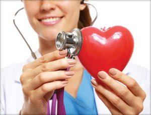 los mejores remedios naturales para bajar el colesterol