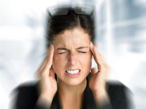fantasticos remedios naturales para el dolor de cabeza