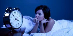 los mejores remedios naturales para el insomnio