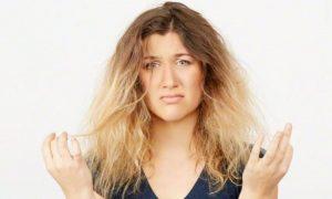 fabulosos tratamientos para el cabello maltratado
