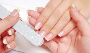 crecer las uñas con remedios caseros