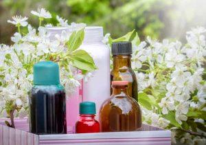 desodorantes caseros para ti