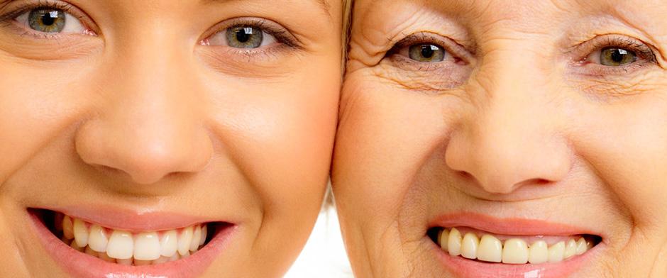 medicina antienvejecimiento