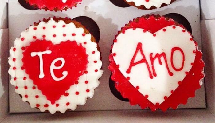 fondant para decorar cupcakes