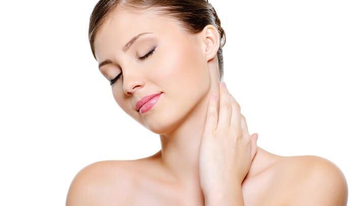 remedios caseros para cuidar la piel
