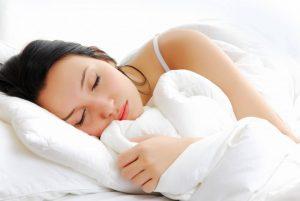 los mas efectivos remedios naturales para dormir rápidamente