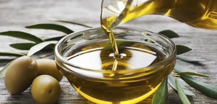 Remedios caseros y natural para la caspa