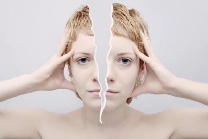 remedios naturales para los dolores de cabeza