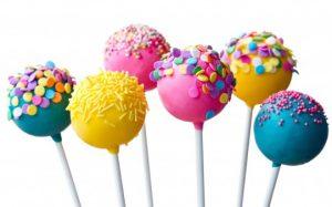 alimentos que producen celulitis