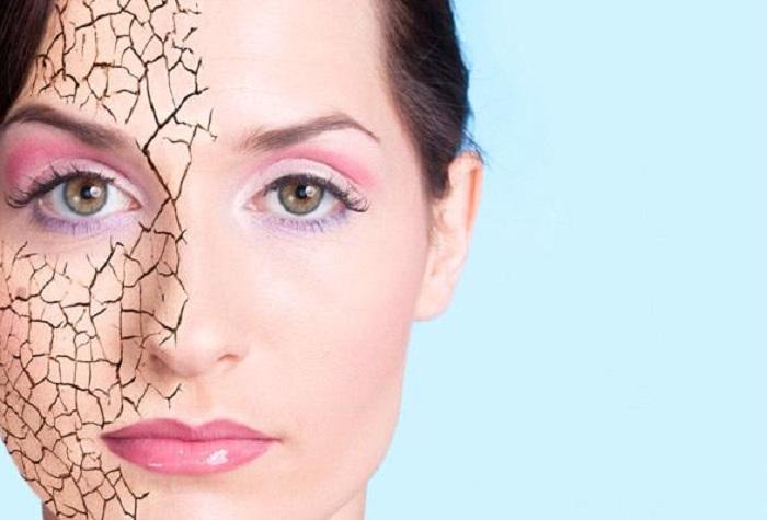 cómo cuidar las pieles sensibles