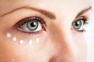 crema antiarrugas casera efectivas