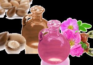 crema antiarrugas casera con recetas naturales