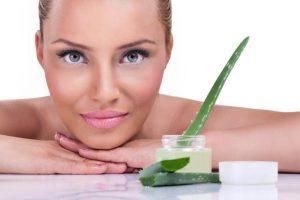crema antiarrugas casera ideales para ti