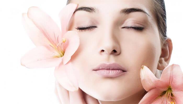 cuida muy bien tu piel