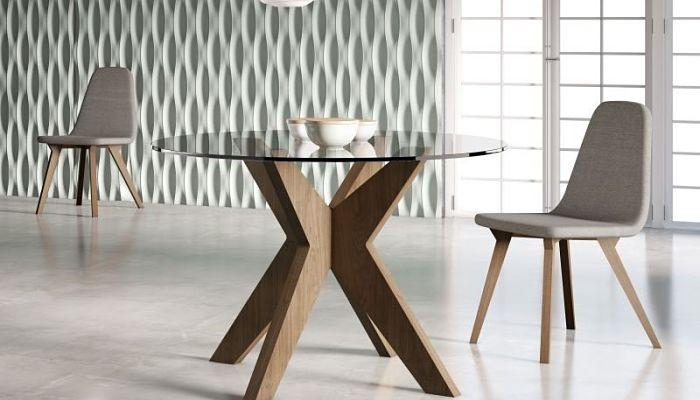muebles para decorar el comedor