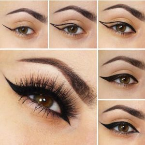 delinear-los-ojos-7