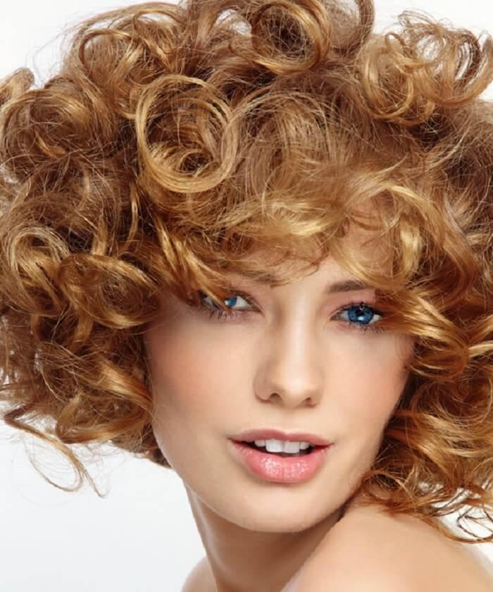 conoce los cortes de pelo que son tendencia en el 2016