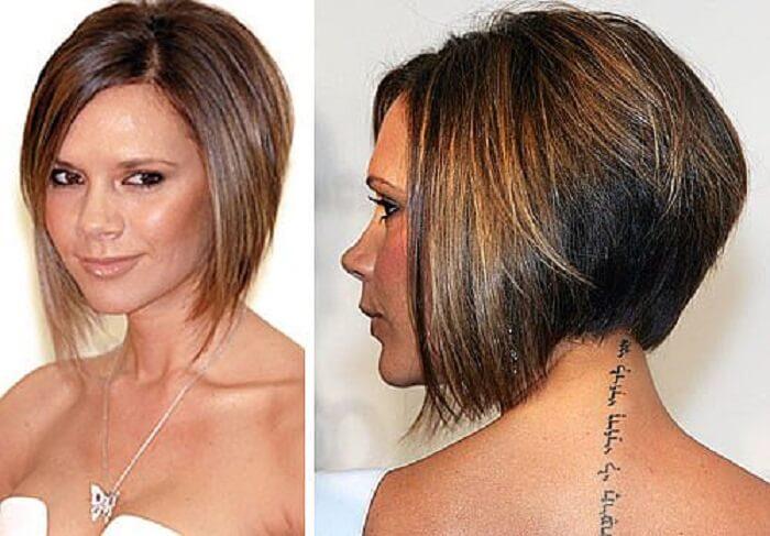 cuales son los cortes de pelo que son tendencia en el