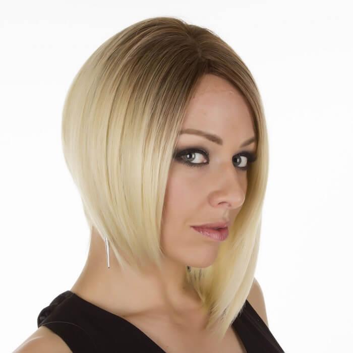 descubre cuales son los cortes de pelo que son tendencia en el 2016