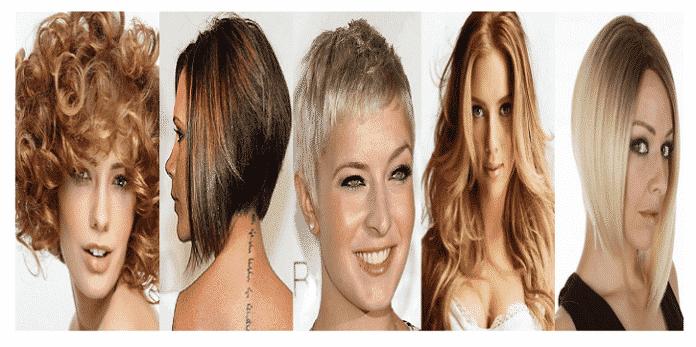 los cortes de pelo que son tendencia en el 2016