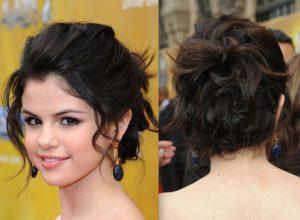 mejores peinados