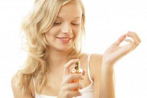 perfumes caseros recetas faciles