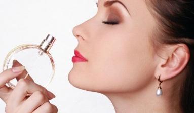 6 Fáciles Perfumes Caseros Con Esencias Naturales Economicos