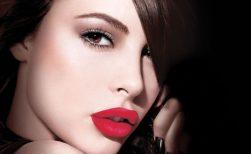 Aprende a Pintar Los Labios Para Cualquier Ocasión