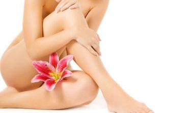6 Productos Naturales Para La Piel Que Resultan Muy Favorables!