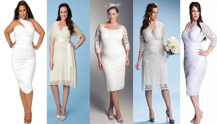 vestidos para boda por el civil