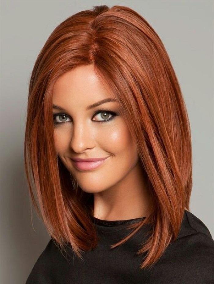 La caída de los cabello a las mujeres hasta 40 años el tratamiento