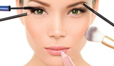 Haz Que Tu Maquillaje Dure Todo El Día Con 15 Tips!!