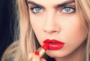 maquillaje de larga duracion