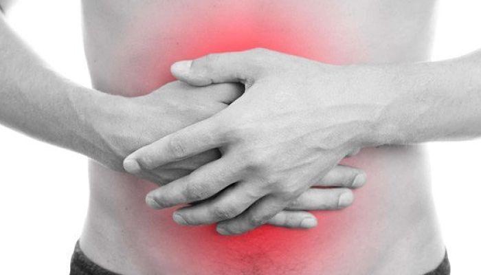 como curar la gastritis