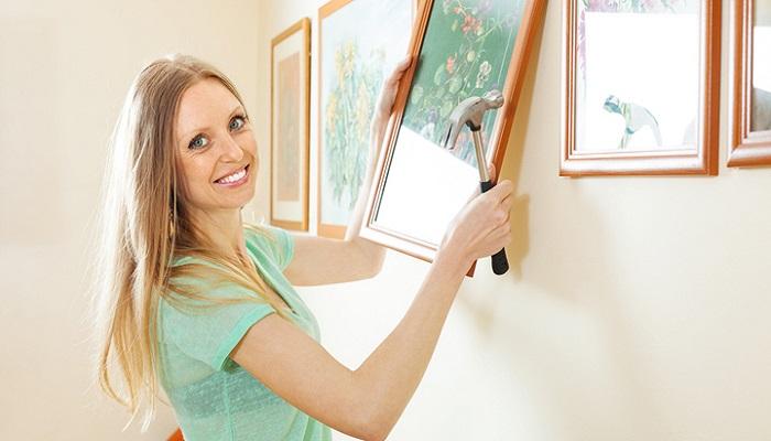 Como decorar mi casa consejos pr cticos que debes seguir for Consejos para decorar mi casa