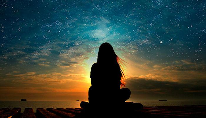 cómo empezar meditar