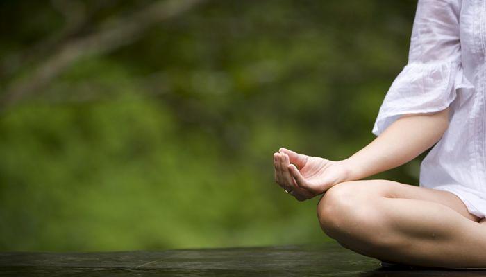 meditación como herramienta de crecimiento