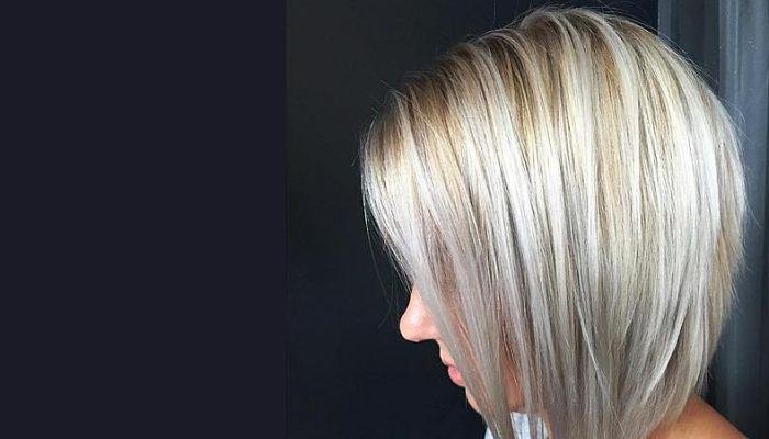 hair color - aleida.net