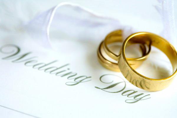 que-se-necesita-para-una-boda-2