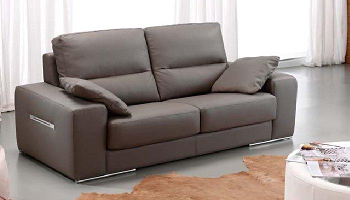 Renovación de mobiliario