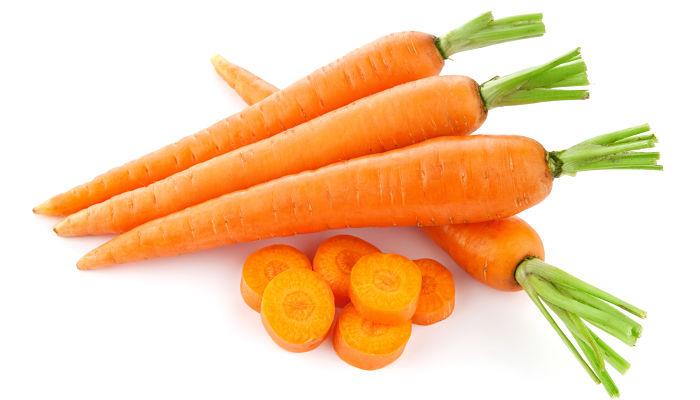 Vitaminas para un Cabello Saludable