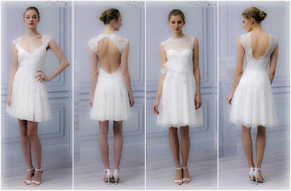 Vestidos-de-boda-por-el-civil-4