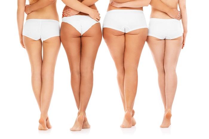 alimentos que ayudan a eliminar la celulitis a las mujeres